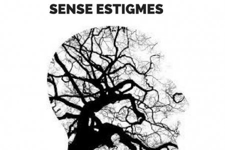 Dia de la Salut Mental sense estigmes