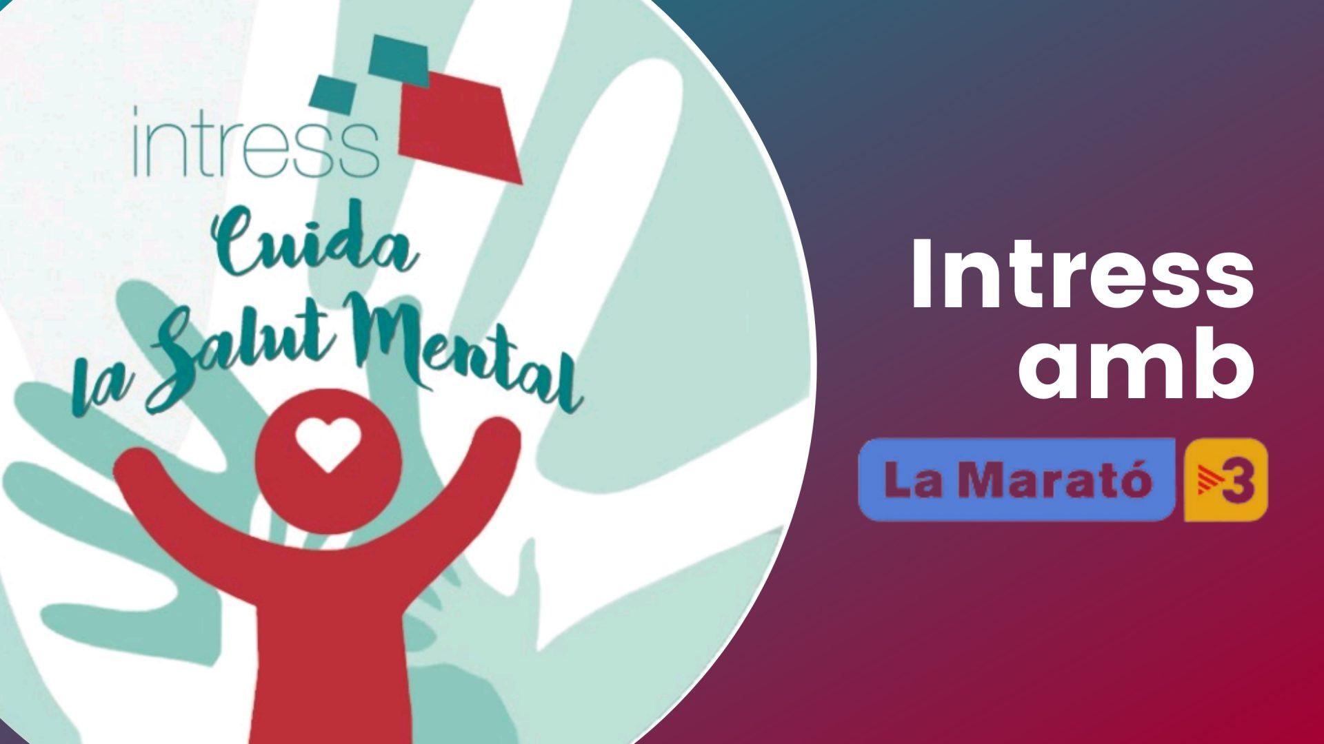 salud mental intress ZN
